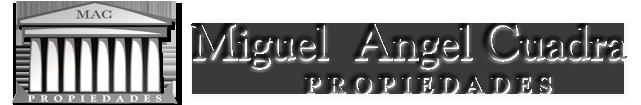 Cuadra Propiedades - Inmobiliaria Paraná Entre Ríos - venta - alquiler - casa - departamento - terrenos - edificios - campos - administración de propiedades